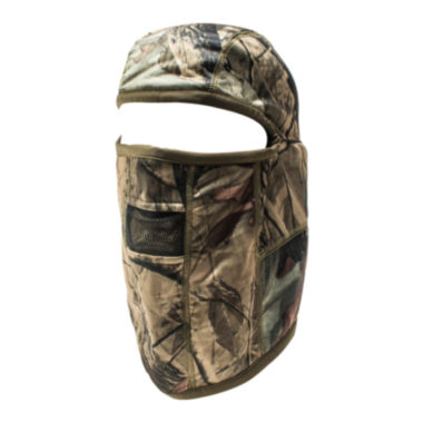 jcpenney.com | QuietWear® Thinsulate Insulated Mask