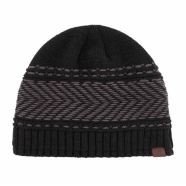 jcpenney.com | adidas® Breakers Beanie