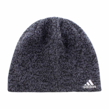 jcpenney.com | adidas® Paramount Beanie