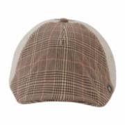 Haggar® Pieced Driver Cap