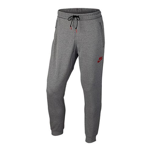 Nike® Fleece Jogger Pants