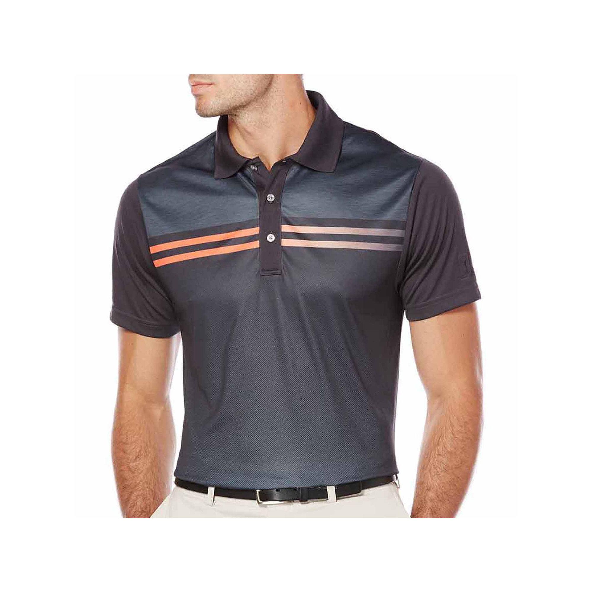4d5da9b4b4 Pga Tour Polo Shirts - DREAMWORKS