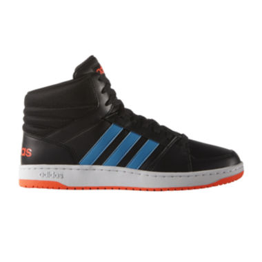 jcpenney.com | Adidas Hoops Vs Mid Mens Sneakers