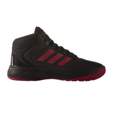 jcpenney.com | Adidas Cloudfoam Ilation Mens Running Shoes