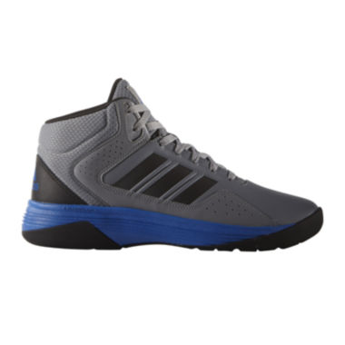 jcpenney.com | Adidas Cloudfoam Ilation Mens Basketball Shoes