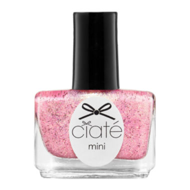 jcpenney.com | Ciaté Mini Paint Pot Nail Polish And Effects
