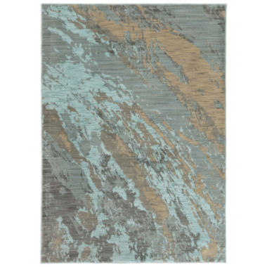 jcpenney.com | Covington Home Colorado Rectangular Rug