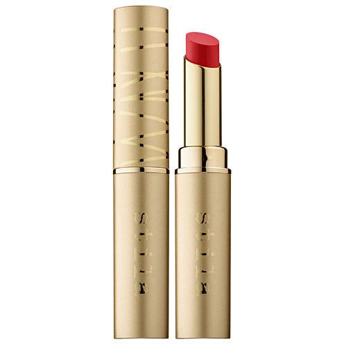 stila Stay All Day Matte Lipstick