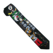 Hallmark® Rock Band Tie