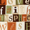 Love Faith Inspire