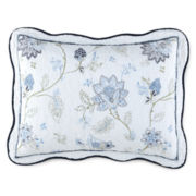 Home Expressions™ Berwick Pillow Sham