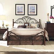 bedroom sets jcpenney