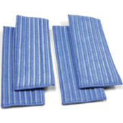 HAAN® RMS4 Set of 4 SS Series Cleaning Pads