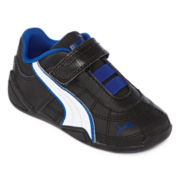 Puma® Tune Cat B2 V Boys Athletic Shoes - Toddler