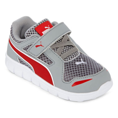 jcpenney.com | Puma® Blur V Boys Athletic Shoes - Toddler