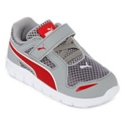 Puma® Blur V Boys Athletic Shoes - Toddler