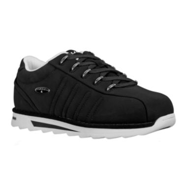 jcpenney.com | Lugz® Changeover Mens Sneakers
