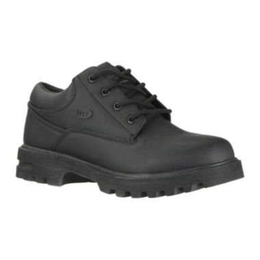 jcpenney.com | Lugz® Empire Lo Mens Slip-Resistant Shoes