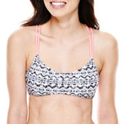 Arizona Bralette Swim Top - Juniors