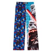 Lego Star Wars Pajama Pants - Boys 4-12