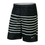 Nike® Dri-Fit Reversible Shorts