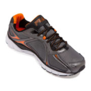 Fila® Quadrix Mens Running Shoes