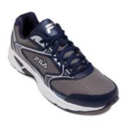 Fila® Xtent 2 Mens Running Shoes