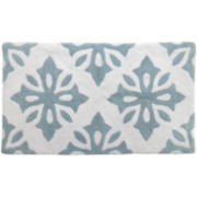 Park B. Smith® Quality Living Tivoli Bath Rug