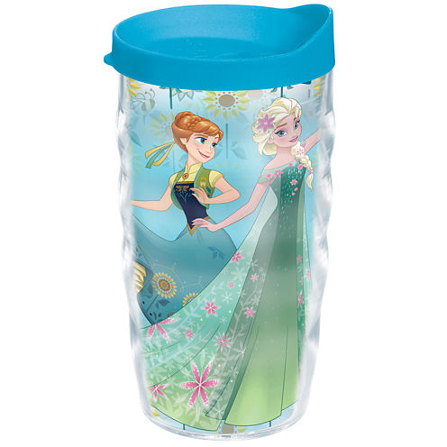 Tervis® 10-oz. Disney Frozen Summer Solstice Insulated Tumbler