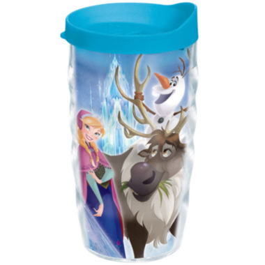 jcpenney.com | Tervis® 10-oz. Disney Frozen Characters Insulated Tumbler