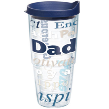 jcpenney.com | Tervis® 24-oz. Definition of Dad Insulated Tumbler