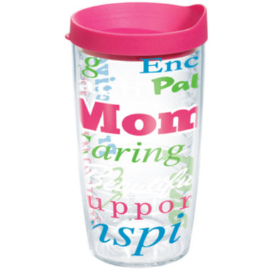 jcpenney.com | Tervis® 16-oz. Definition of Mom Insulated Tumbler
