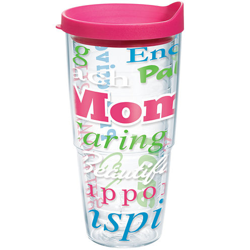 Tervis® 24-oz. Definition of Mom Insulated Tumbler