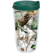 Tervis® 16-oz. Camo Hardwoods Knockout Insulated Tumbler