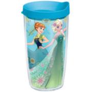 Tervis® 16-oz. Disney Frozen Summer Solstice Insulated Tumbler