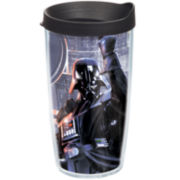 Tervis® 16-oz. Darth Vader Your Father Insulated Tumbler