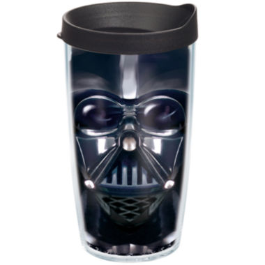 jcpenney.com | Tervis® 16-oz. Darth Vader Insulated Tumbler