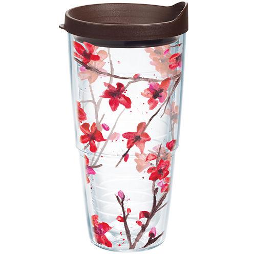 Tervis® 24-oz. Springtime Blossom Insulated Tumbler
