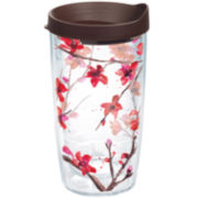 Tervis® 16-oz. Springtime Blossom Insulated Tumbler
