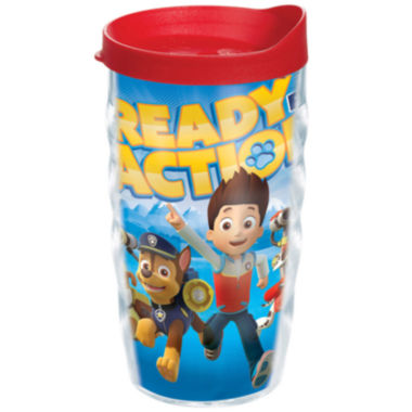 jcpenney.com | Tervis® 10-oz. Paw Patrol Insulated Tumbler