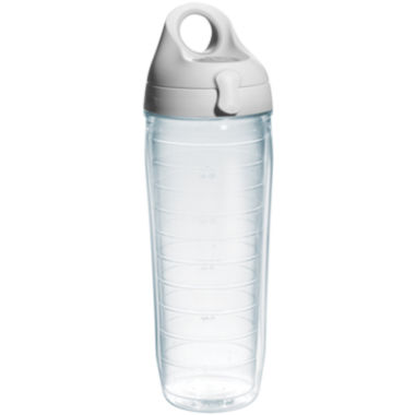 jcpenney.com | Tervis® 24-oz. Clear Insulated Water Bottle