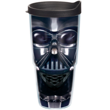 jcpenney.com | Tervis® 24-oz. Darth Vader Insulated Tumbler