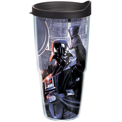 Tervis® 24-oz. Darth Vader Your Father Insulated Tumbler