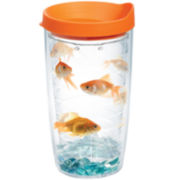 Tervis® 16-oz. Goldfish Insulated Tumbler