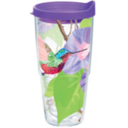 Tervis® 24-oz. Hummingbird Insulated Tumbler