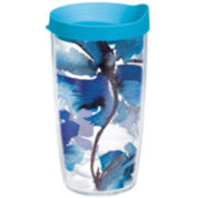 Tervis® 16-oz. Dana Pattern Insulated Tumbler