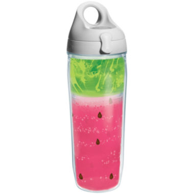 jcpenney.com | Tervis® 24-oz. Watermelon Splash Insulated Water Bottle