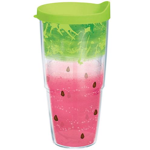 Tervis® 24-oz. Watermelon Splash Insulated Tumbler