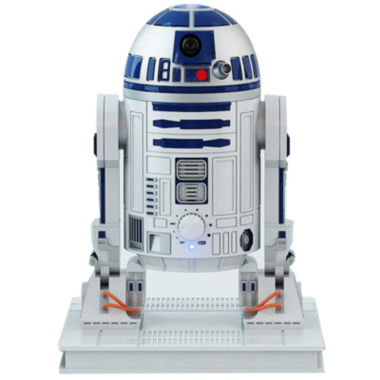 jcpenney.com | Star Wars™ R2-D2 650ml Personal Humidifier