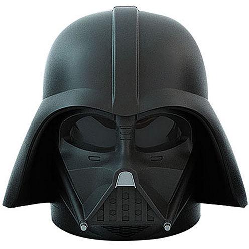 Star Wars™ Darth Vader 2-Liter Humidifier